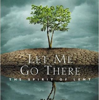 Let Me Go There by Paula Gooder-0
