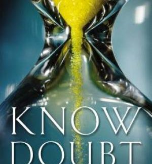 Know Doubt by John Ortberg-0