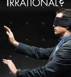 Is Religion Irrational by Keith Ward-0